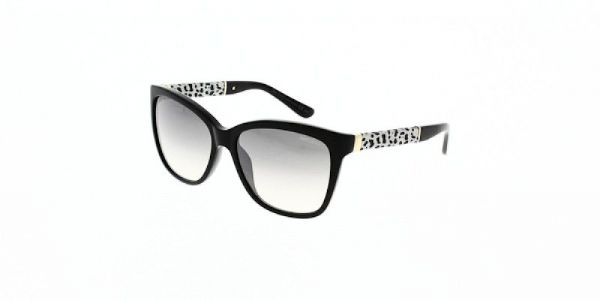 Jimmy Choo Sunglasses JC-CORA S FA3 IC 56